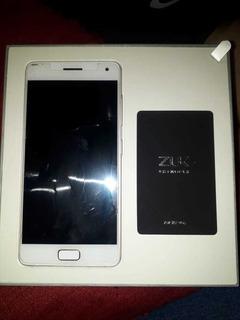 Celular Zuk Z2 Pro