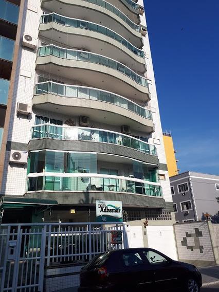 Apartamento No Bairro 25 De Agosto, 3 Quartos, 117m²