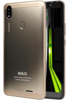 Android 8.1 Camara 13+5mp 6 Dual Celulares Baratos Max21