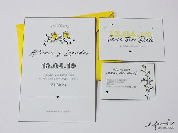 Tarjetas De 15 Años Personalizadas Y Originales