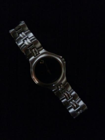 Reloj Original Movado Swiss Quartz