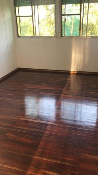 Comodo Apartamento De 1 Dormitorio