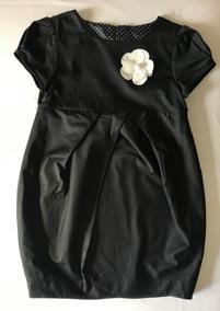 81f78680f Vestido Nina Zara Kids Talle - Ropa y Accesorios en Mercado Libre ...