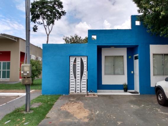 Casa Condomínio Amarílis