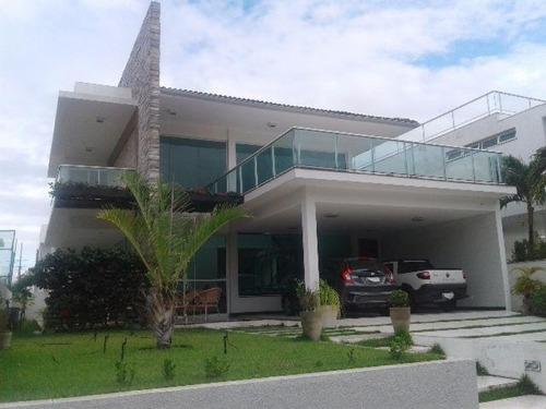 Casa Para Venda - 000778