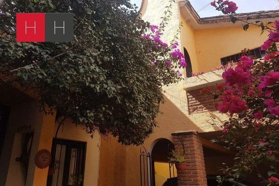 Casa En Venta, Angelopolis