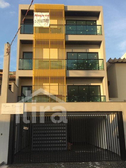 Ref.: 2111 - Salao Em Osasco Para Aluguel - L2111