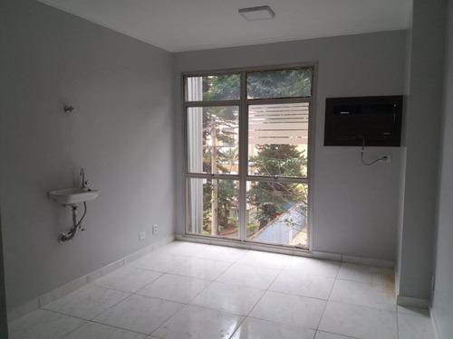 Sala Para Alugar, 22 M² Por R$ 600,00/mês - Centro - Ribeirão Preto/sp - Sa0356