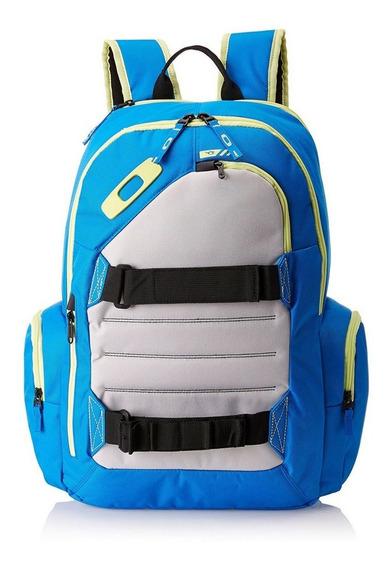 Oakley Accesorios Mochila Escolar Juvenil Method 540 Pack