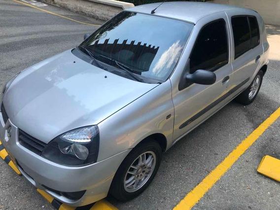 Renault Clio Campus Clio Campus 1.2