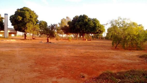 Chácara Em Rancho Grande, Guararapes/sp De 95m² 1 Quartos À Venda Por R$ 170.000,00 - Ch106949