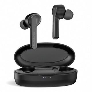 Auriculares Inalambricos Soundpeats Truecapsule Bluetooth