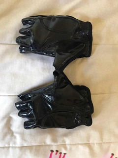 Guantes Mighty Grip