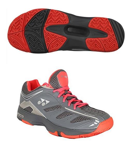 Zapatillas De Tenis Yonex