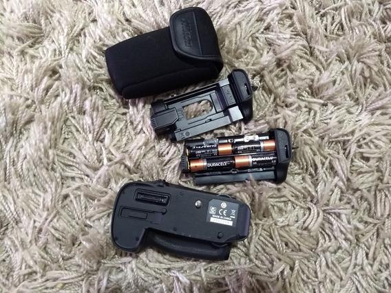 Grip Nikon D7100 Original