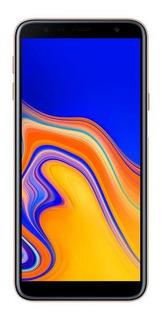 Celular Smartphone Samsung Galaxy J4+ 32gb Usado Muito Bom