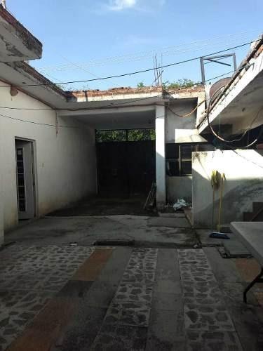 Casa En Emiliano Zapata