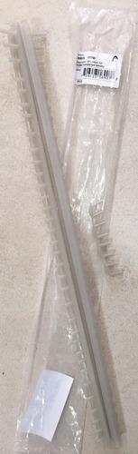 Bumper / Grommet Plásticos Raqueta Head Youtek Ig Prestige Midplus Mp Baires Deportes Distr Oficial Local En Oeste G B A