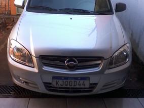 Chevrolet Prisma 2010 Completo