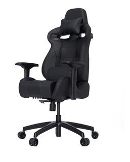 Silla Gamer Vertagear Sl4000 Negro