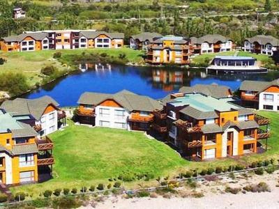 Departamentos Venta San Carlos De Bariloche