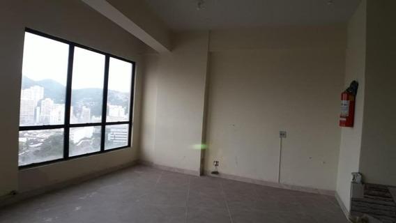 Sala Em Centro, Niterói/rj De 49m² À Venda Por R$ 220.000,00 - Sa404795