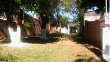 Vendo Casa De Material En Posadas Oportunidad !!!!!!!!!