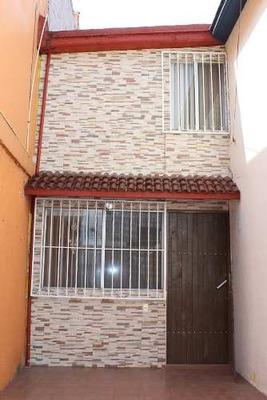 Casa En Venta , Los Pinos Morelia