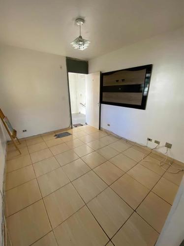 Apartamento Para Alugar - Vale Verde