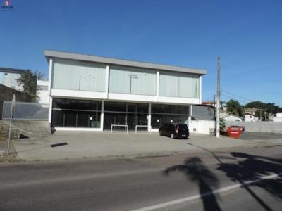 Salas/conjuntos - Sao Cristovao - Ref: 25450 - L-25450