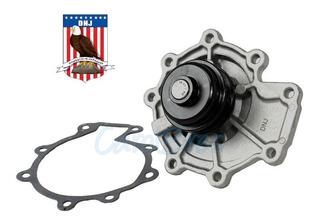Bomba De Agua Para Ford Escape 3.0l Y Ford Fusión 3.0l V6