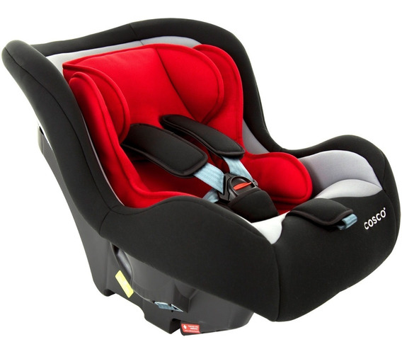 Cadeira Segurança Criança Carro Cosco Simple Safe Dorel 2172
