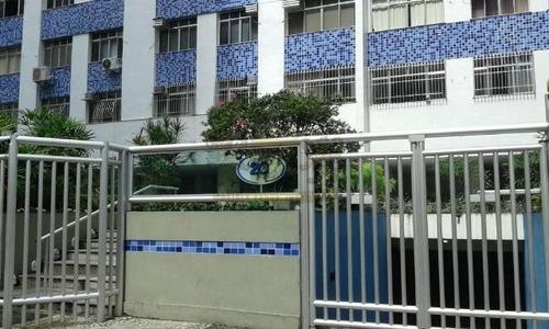 Imagem 1 de 14 de Icaraí - Niterói - Rj - 3478