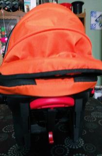 Huevito Para Bebé