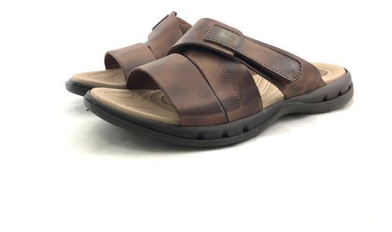 K-way 11205 Chinela Moda Con Estilo El Mercado De Zapatos!