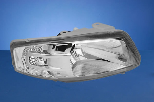 Optica Derecha Vic Volkswagen Gol 2006-2015