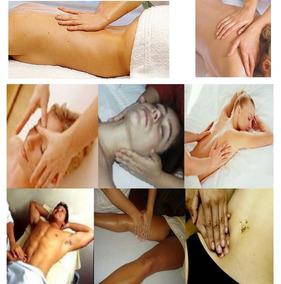 71 Apostilas Estetica Manicure Depilação Massagem...etc...