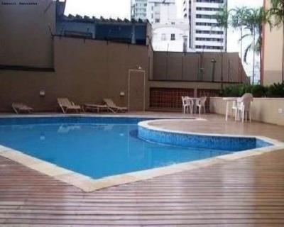 Apartamento - A010079 - 34050510