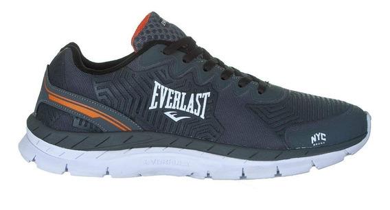 Tênis Everlast Vision Masculino-30195