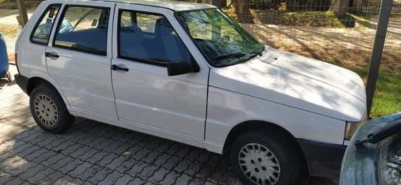 Fiat Uno 1.4 S Confort 1998