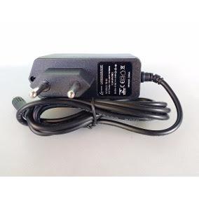 Fonte Carregador Tablet Lenoxx Tb 50 100 8100