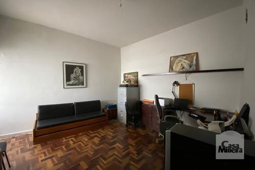 Imagem 1 de 15 de Casa À Venda No Palmeiras - Código 276342 - 276342