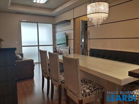 Apartamento - Itacorubi - Sc - 567583