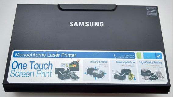 Bandeja Suporte Entrada Papel Samsung Ml1665