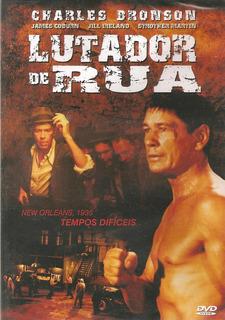 RUA DUBLADO PECADO UMA CHAMADA BAIXAR FILME