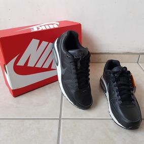 76e8daf3e3720b Nike Air Max Command Leather - Tênis com o Melhores Preços no ...