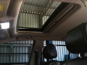 Byd S6 Extra Full Nafta 2014