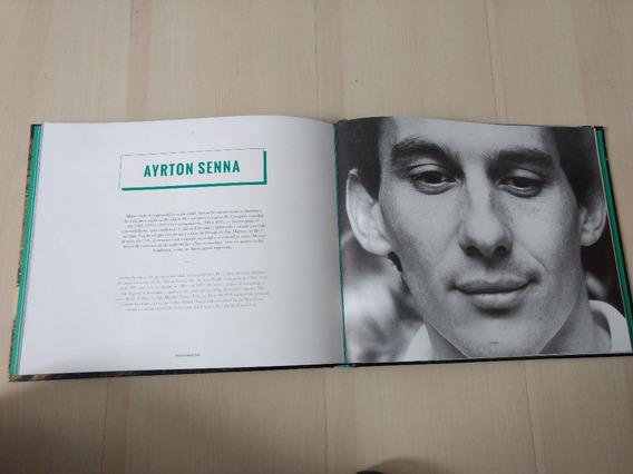 Livro Orgulho Brasileiro Camila Santana Fotografia Brasil