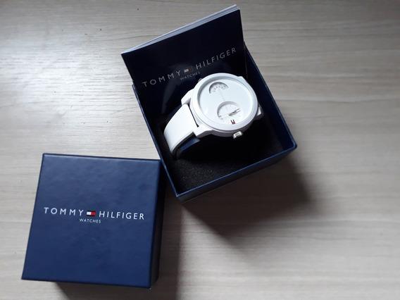 Relógio Tommy Hilfiger Masculino 1791558