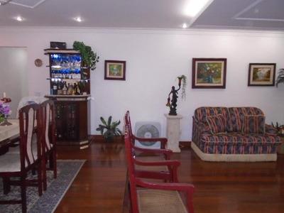 Apartamento Em Grajaú, Rio De Janeiro/rj De 210m² 4 Quartos À Venda Por R$ 1.280.000,00 - Ap117302